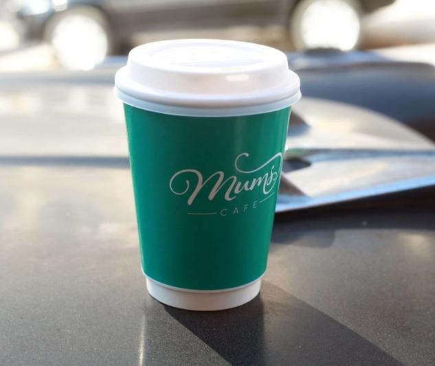 mums_cafe_coffee1
