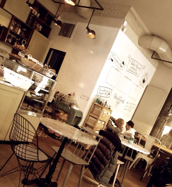 mums_cafe_inside1