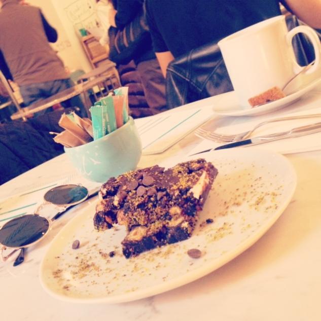 mums_cafe_mozaikpasta