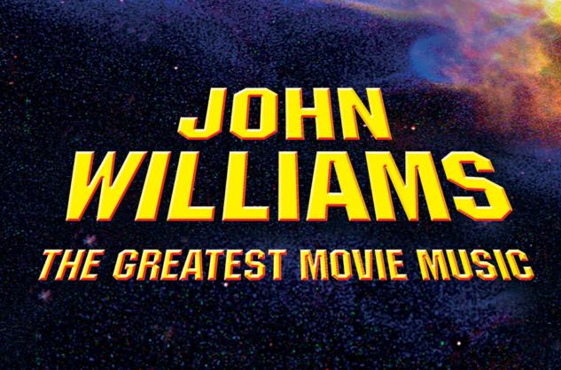 552_1_John-Williams-Gala