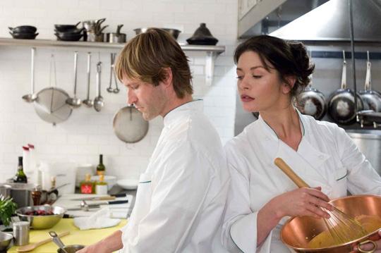 En İyi Şef Filmleri: Yemek  Filmleriyle Mutfaklara Yolculuk