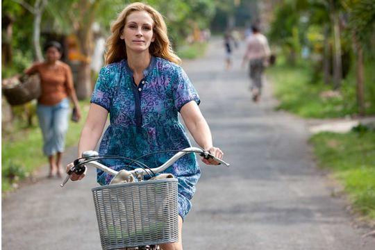 Yol Filmleri:  Dünyanın Farklı Köşelerine Sürükleyen Filmler