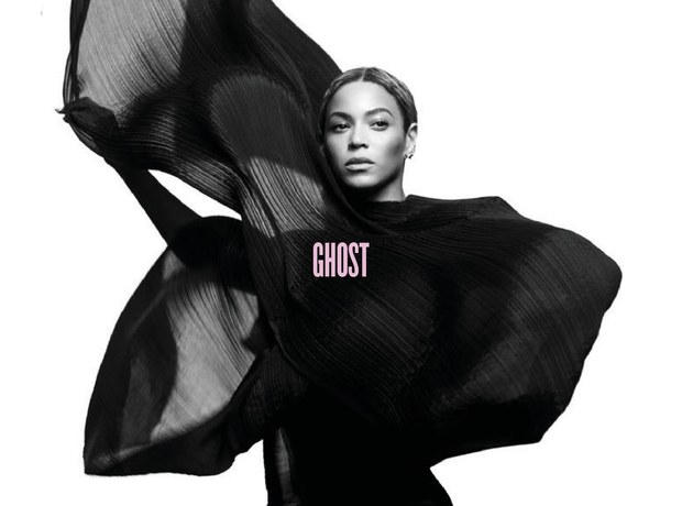 beyonce-ghost-cover
