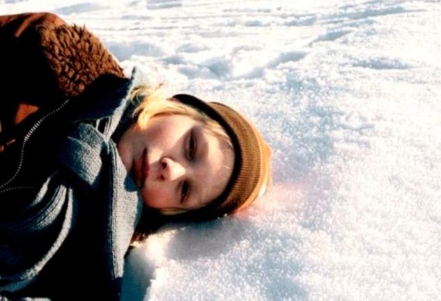 Mevsimi Güzelleştirin: İçinizi Isıtacak Kış Filmleri