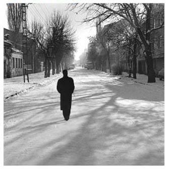Kış Romanları: Kış Okuyabileceğiniz 10 Kitap