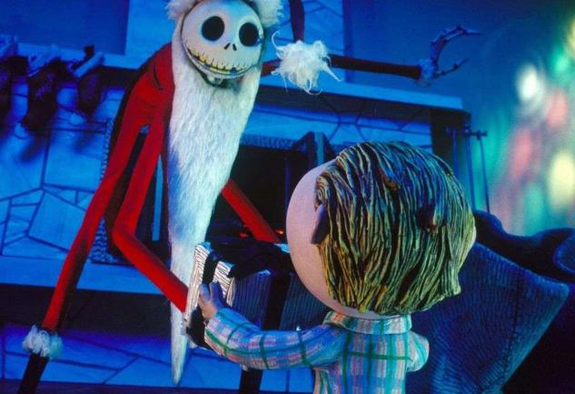 Yılbaşı Filmleri: Noel ve Yeni Yıl Mutluluğu Sinemada