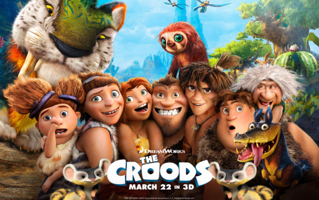 yilin en iyileri – the croods