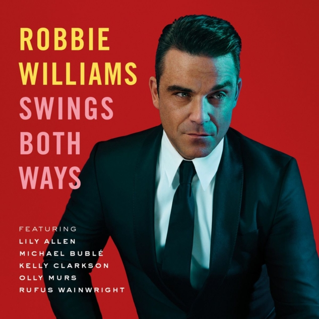 Robbie-Williams-Swings-Both-Ways-Deluxe-Version-2013-1200×1200
