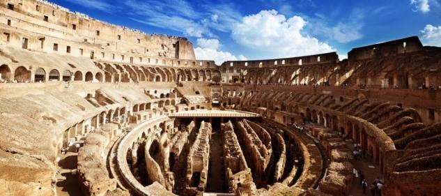 destinations-roman-history-hero