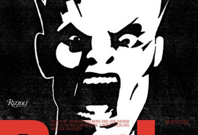 The Punk is Back: Punk Akımı ve Modası Üzerine