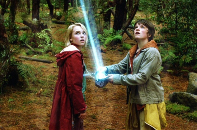 bridge-to-terabithia-5