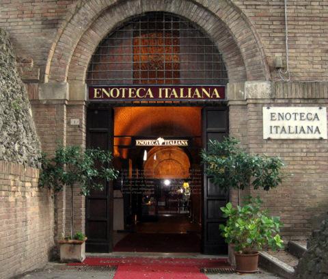 enoteca-italiana-siena