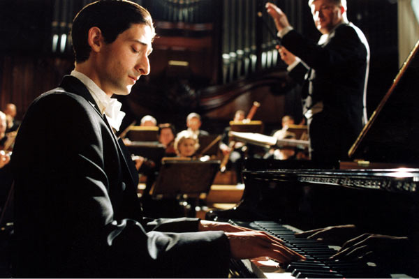 the-pianist_33549