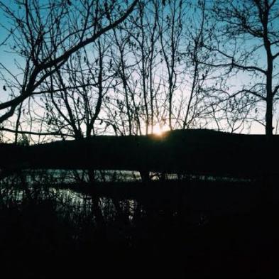 Eymir Gölü: Ankara'nın Hafta Sonu Kaçamağı