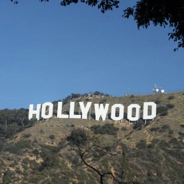 Los Angeles Sırları