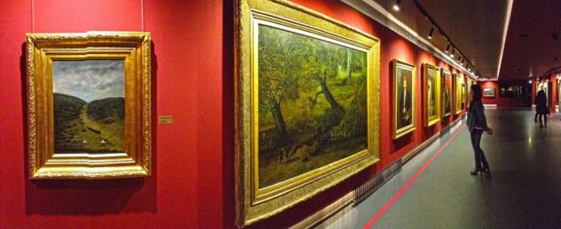 msgsu resim ve heykel muzesi 3