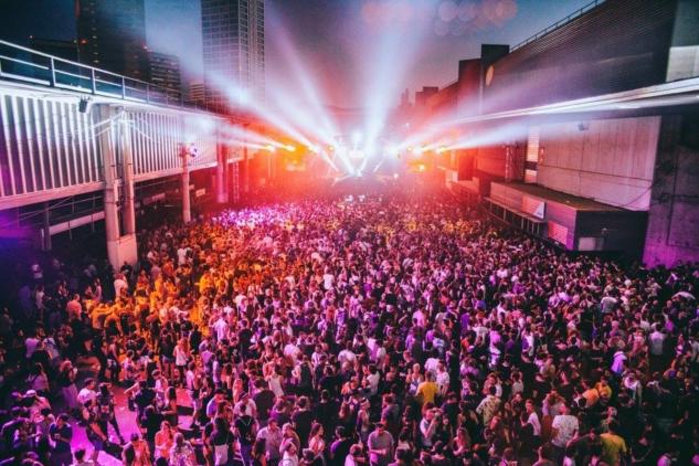 müzik festivalleri – musicfestivalnews.net