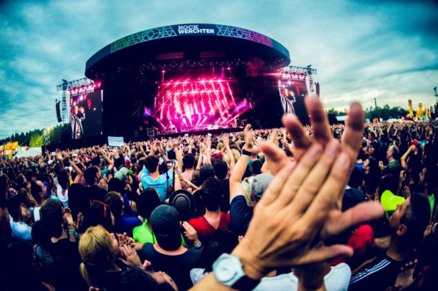 müzik festivalleri – rock werchter – riotmag.co