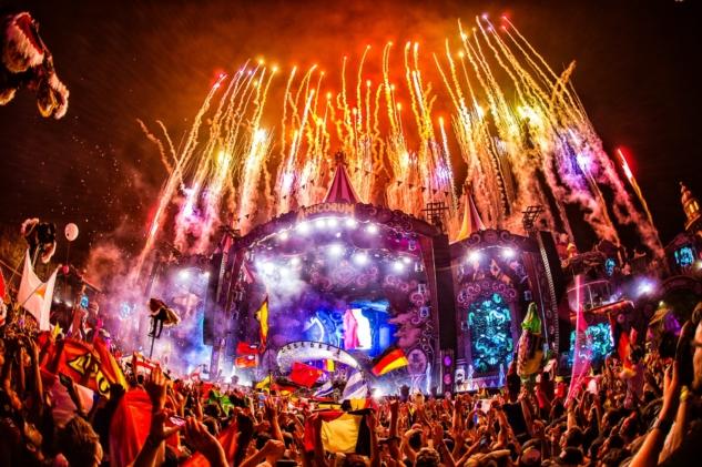 müzik festivalleri – tomorrowland – edmmaniac.com
