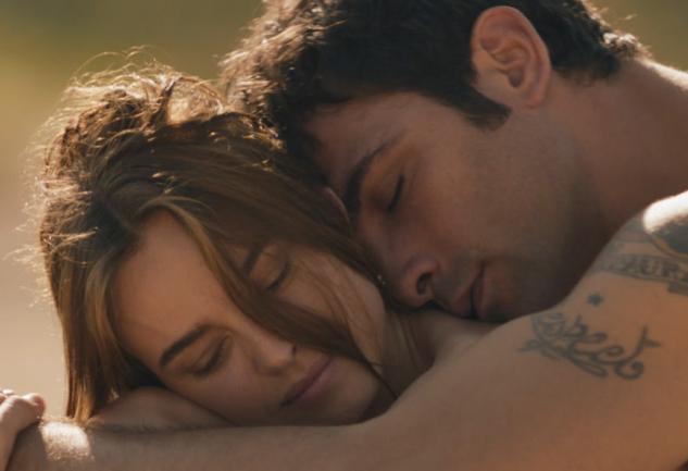 İtalya'da Romantik Bir Türk: Ferzan Özpetek Filmleri