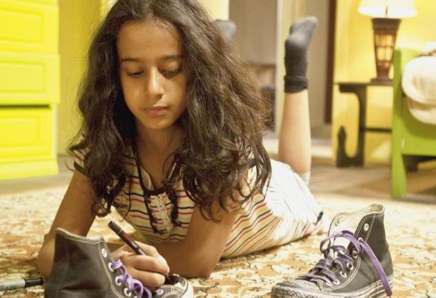 Ortadoğu Sineması: Son Yıllarda Önce Çıkan 15 Film