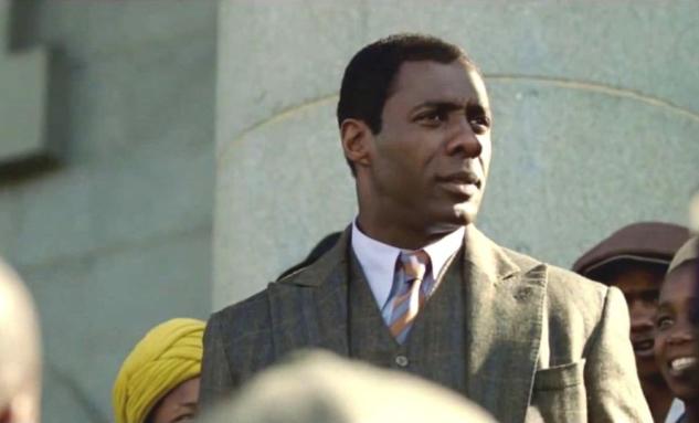 Sinemada Devlet Meseleleri: Politik Filmler