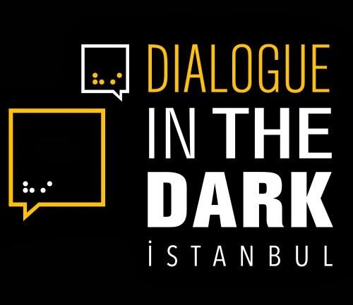 Karanlıkta Diyalog: Sıradışı Bir Deneyim