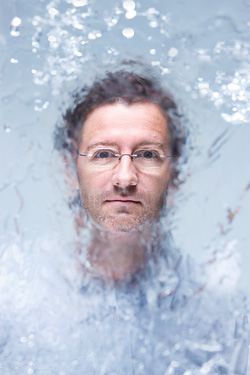 olafur eliasson by david harry stewart