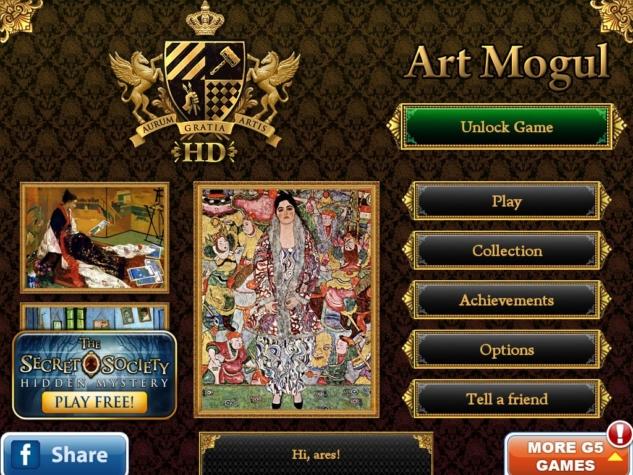 oyunlar – art mogul