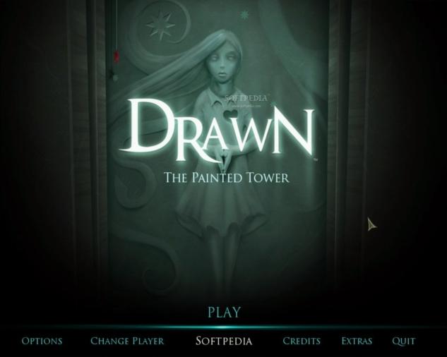 oyunlar – drawn
