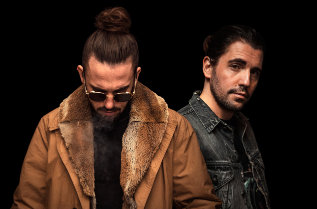 Dimitri-Vegas-Like-Mike-2018-cr-Boy-Kortekaas-billboard-1548
