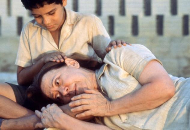 Güney Amerika Sineması: En İyi Brezilya Filmleri