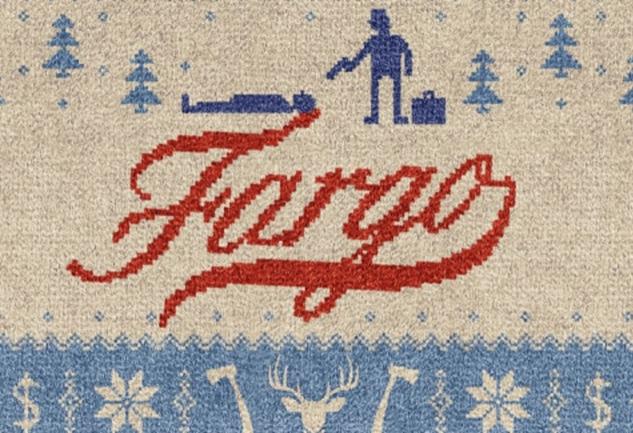 Fargo: Coen Kardeşler'in Başyapıtının TV'de Dirilişi