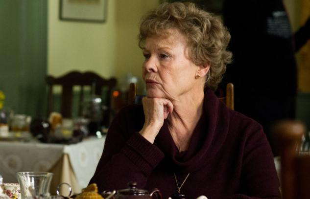 İngiliz Sineması: İzlemeniz Gereken Stephen Frears Filmleri