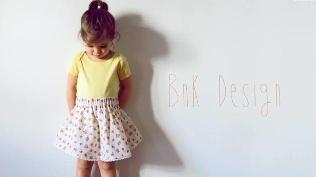 BnK Design