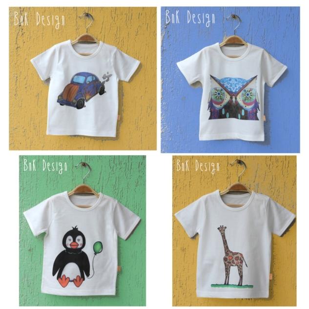 3_BnK Design Tshirt_4_1