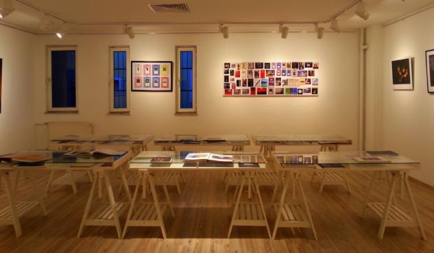 Fotoğraf Müzesi