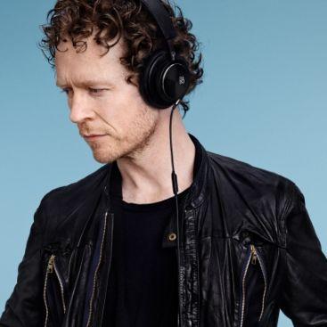 Amatör Bir DJ'in Evinde Olması Gerekenler
