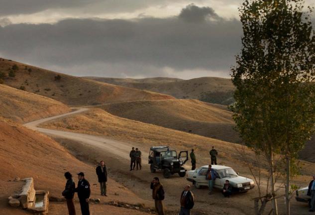 Ödüllü Türk Filmleri: Bu Filmleri Mutlaka İzleyin