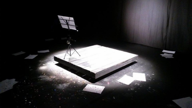 kabile tiyatro