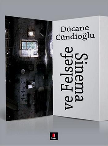 kitaplar – ducane cundioglu