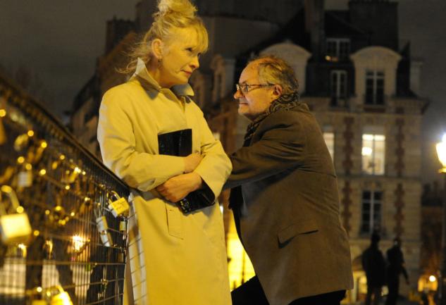 Paris'te Geçen Filmler: Paris Sokakları, Ruhu ve Dahası