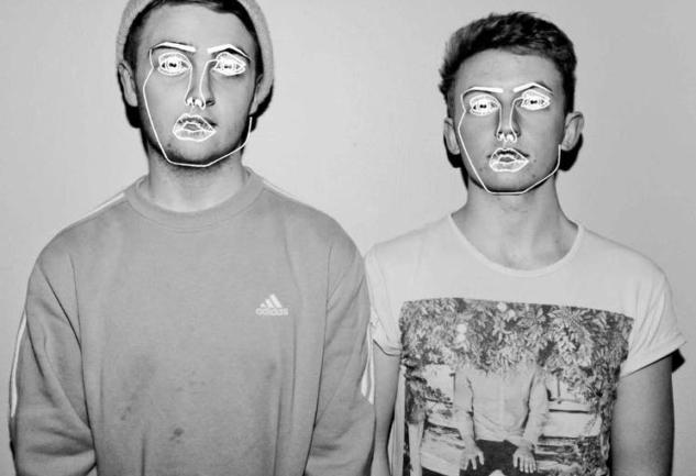 Bilmeniz ve Dinlemeniz Gereken Elektronik Müzik Duo'ları!