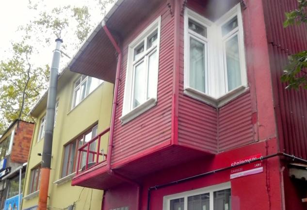 İstanbul'da Kaçamak: Anadolu Kavağı