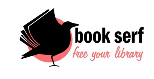 bookserf_logo_700