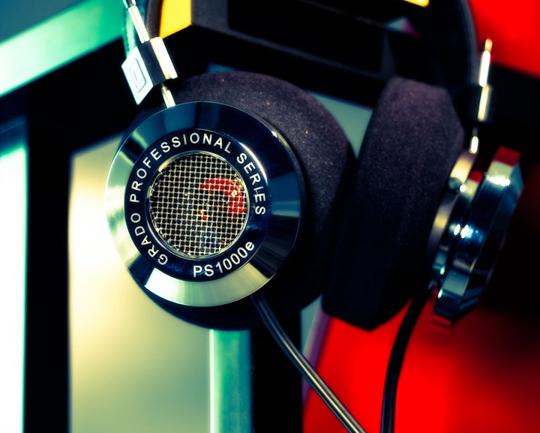 Kulaklık Önerileri: Kaliteli Müzik Dinlemek İsteyenler İçin