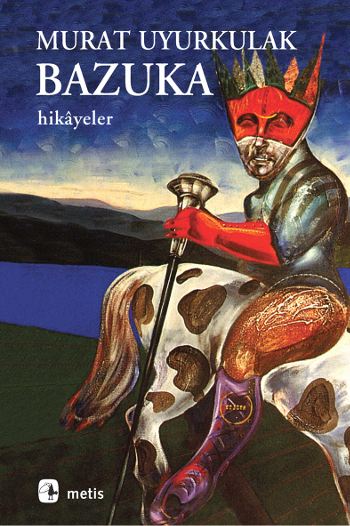 kitap – bazuka