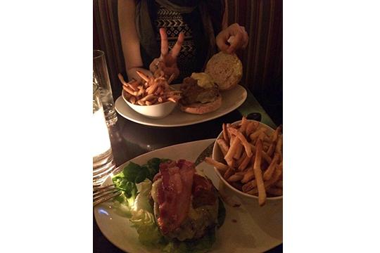 new york burger – 5napkinburger