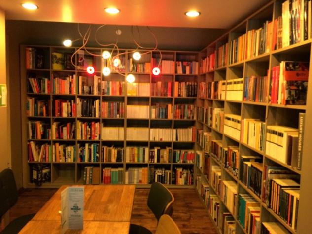 tasarim bookshop 1
