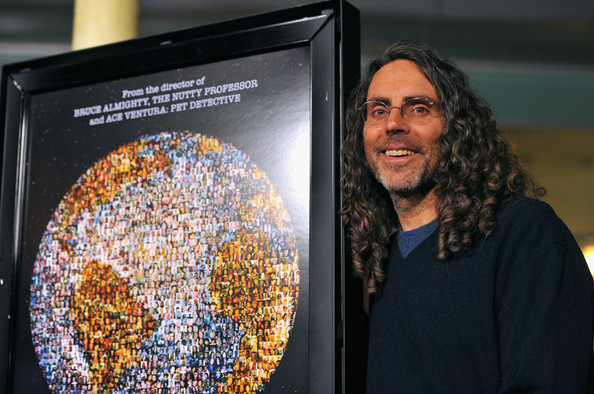 tom shadyac – i am